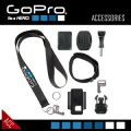 GoPROアクセサリー Wi-Fiリモート取付キット AWRMK-001『Wi-Fi リモートマウンティングキット』(FE-028)