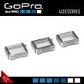 GoPROアクセサリー 40m防水ハウジング用 ASDRK-301『40m防水ハウジングバックパックバックドアキット』(FE-033)