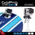 GoPROアクセサリー ボディーボード用マウント ABBRD-001『ボディーボードマウント』(FE-044)