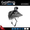 GoPROアクセサリー ヘルメット固定用マウント GVHS30『ベンテッドヘルメットマウント』(FE-051)