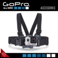 GoPROアクセサリー 子供やペット向けの胸部固定用マウント小型版 ACHMJ-301『ジュニアチェストマウント』(FE-053)