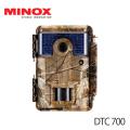 屋外型センサーカメラ DTC700 トレイルカメラ ミノックス MINOX (日本正規品)