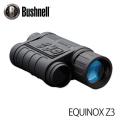 暗視スコープ ブッシュネル エクイノクスZ3 Bushnell EQUINOX Z3 ナイトビジョン (日本正規品)