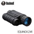 暗視スコープ ブッシュネル エクイノクスZ4R Bushnell EQUINOX Z4R ナイトビジョン (日本正規品)