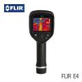 赤外線サーモグラフィ フリアー E4 FLIR E4 サーモグラフィカメラ (日本正規品)