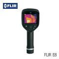 赤外線サーモグラフィ フリアー E8 FLIR E8 サーモグラフィカメラ (日本正規品)