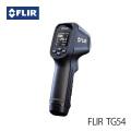非接触式スポット放射温度計 フリアー TG54 FLIR TG54 サーモグラフィカメラ (日本正規品)