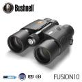 レーザー距離計 ブッシュネル フュージョン10 Bushnell FUSION10 ライトスピード (日本正規品)