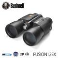 レーザー距離計 ブッシュネル フュージョン12EX Bushnell FUSION12EX ライトスピード (日本正規品)