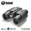レーザー距離計 ブッシュネル フュージョン8 Bushnell FUSION8 ライトスピード (日本正規品)
