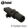 IRフラッシュライト ブッシュネル アイビーム Bushnell eyebeam ナイトビジョン (日本正規品)
