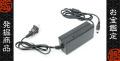 【アウトレット品JNC0996】アダプター型カメラ 小型カメラ スパイダーズX (M-917) スパイカメラ 動体検知 リモコン操作