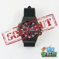 【アウトレット品JNC1052】腕時計型カメラ 小型カメラ スパイダーズX (W-707) スパイカメラ 2.3K 60FPS 32GB内蔵
