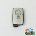 【アウトレット品JNC1061】キーレス型カメラ 小型カメラ スパイダーズX (A-265) スパイカメラ 暗視補正 1200万画素