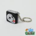 【アウトレット品JNC1062】小型カメラ 防犯カメラ 小型ビデオカメラ トイカメラ トイデジ