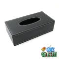 【アウトレット品JNC1065】ティッシュボックス型カメラ 小型カメラ スパイダーズX (M-925)スパイカメラ 1200万画素 16GB内蔵