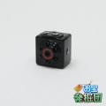 【アウトレット品jnc1068】トイカメラ トイデジ スパイカメラ スパイダーズX (A-375) コンパクトカメラ 小型カメラ 防犯カメラ 小型ビデオカメラ 1080P 赤外線暗視 写真連続撮影