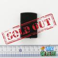 【アウトレット品jnc1073】小型カメラ 防犯カメラ 小型ビデオカメラ ライター型