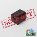 【アウトレット品jnc1081】USB-ACアダプター型ビデオカメラ 小型カメラ スパイダーズX (M-933) スパイカメラ 1080P コンセント接続 32GB対応