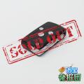 【アウトレット品jnc1084】キーレス型カメラ 小型カメラ スパイダーズX (A-270) スパイカメラ 暗視補正 1200万画素