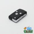 【アウトレット jnc1084】キーレス型カメラ 小型カメラ スパイダーズX (A-270) スパイカメラ 暗視補正 1200万画素