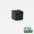 【アウトレット品jnc1088】スパイダーズX 小型カメラ ビデオカメラユニット 防犯カメラ 動体検知 ミニサイズ スパイカメラ U-201
