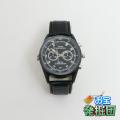 【アウトレット品jnc1089】腕時計型カメラ 小型カメラ スパイダーズX (W-795)スパイカメラ 赤外線ライト 16GB内蔵