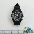 【アウトレット品jnc1123】小型カメラ 防犯カメラ 小型ビデオカメラ 腕時計型