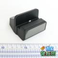 【アウトレット品jnc1125】スマホ充電スタンド型 Dockスタンド型 小型カメラ