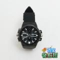 【アウトレット品jnc1136】腕時計型カメラ 小型カメラ スパイダーズX (W-707) スパイカメラ 2.3K 60FPS 32GB内蔵