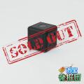 【アウトレット品jnc1138】サイコロ型カメラ 小型カメラ スパイダーズX (M-946B) ブラック スパイカメラ 1080P 赤外線暗視 動体検知