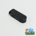 【アウトレット品jnc1139】USBメモリ型カメラ 小型カメラ スパイダーズX (A-485) スパイカメラ 1080P 回転キャップ式