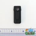 【アウトレット品jnc1147】ペンクリップ型ビデオカメラ 小型カメラ