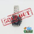 【アウトレット品jnc1148】腕時計型カメラ 小型カメラ スパイダーズX (W-704) スパイカメラ 1080P 赤外線ライト 32GB内蔵
