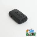 【アウトレット品jnc1155】キーレス型カメラ 小型カメラ スパイダーズX (A-260) スパイカメラ 720P 暗視補正 16GB内蔵