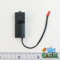 【アウトレット品jnc1165】小型カメラ自作キット 基板完成実用ユニット