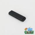 【アウトレット品jnc1169】USBメモリ型カメラ 小型カメラ スパイダーズX (A-490) スパイカメラ 1080P 写真5連写 32GB対応