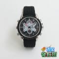 【アウトレット品jnc1180】腕時計型カメラ 小型カメラ スパイダーズX (W-780)スパイカメラ フルハイビジョン 赤外線