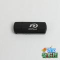【アウトレット品jnc1202】USBメモリ型カメラ 小型カメラ スパイダーズX (A-401) スパイカメラ 1080P サイドレンズ 32GB対応