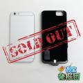 【アウトレット品jnc1226】iPhone6/6s用スマホバッテリーケース型カメラ 小型カメラ スパイダーズX (A-606) 隠しカメラ 1080P H.264 64GB対応