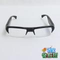 【アウトレット品jnc1231】メガネ型カメラ 小型カメラ スパイダーズX (E-280) スパイカメラ 1080P ミラーコートレンズ 32GB内蔵