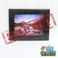 【アウトレット品jnc1263】アートフレーム型カメラ フォトフレーム 小型カメラ スパイダーズX PRO (PR-816) 隠しカメラ 赤外線暗視 人体検知 省電力モデル