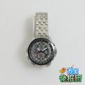 【アウトレット品jnc1265】腕時計型カメラ 小型カメラ スパイダーズX (W-775)スパイカメラ