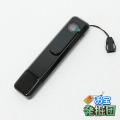 【アウトレット品jnc1276ペンクリップ型ビデオカメラ スパイダーズX (P-340) 小型カメラ 720P ボイスレコーダー