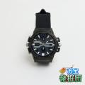 【アウトレット品jnc1278】腕時計型カメラ 小型カメラ スパイダーズX (W-707) スパイカメラ 2.3K 60FPS 32GB内蔵