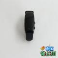 【アウトレット品jnc1282】小型カメラ スマートウォッチ型 スパイカメラ スパイダーズX (W-705) 1080P 写真3連写 microSD32GB対応