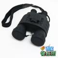 【アウトレット品jnc1283】暗視スコープ 双眼鏡型ナイトビジョン 小型カメラ スパイダーズX PRO (PR-814) スパイカメラ 720P 赤外線照射約300m 32GB対応