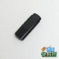 【アウトレット品jnc1290】USBメモリ型カメラ 小型カメラ スパイダーズX (A-460) スパイカメラ 赤外線ライト 64GB対応