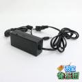 【アウトレット品jnc1294】アダプター型カメラ 小型カメラ スパイダーズX (M-917) スパイカメラ 動体検知 リモコン操作
