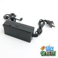 【アウトレット品jnc1306】アダプター型カメラ 小型カメラ スパイダーズX (M-917) スパイカメラ 動体検知 リモコン操作